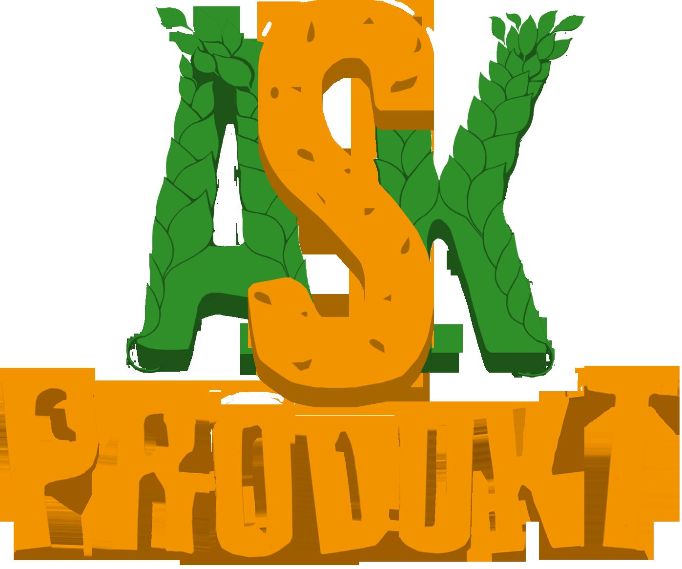 ТОО «Компания АСК Продукт»
