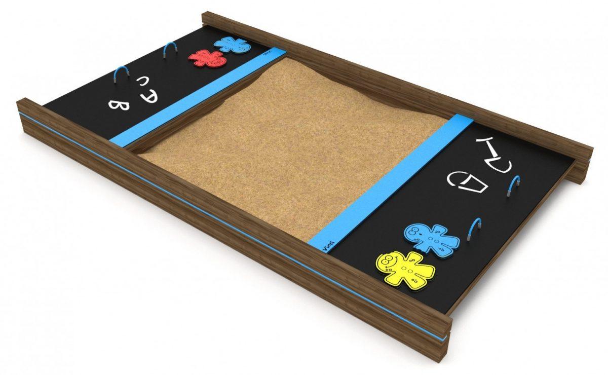 Игра с песком WD1457 купить в Алматы