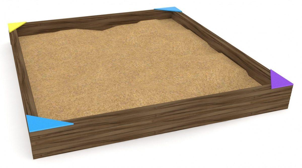 Игра с песком WD1458 купить в Алматы