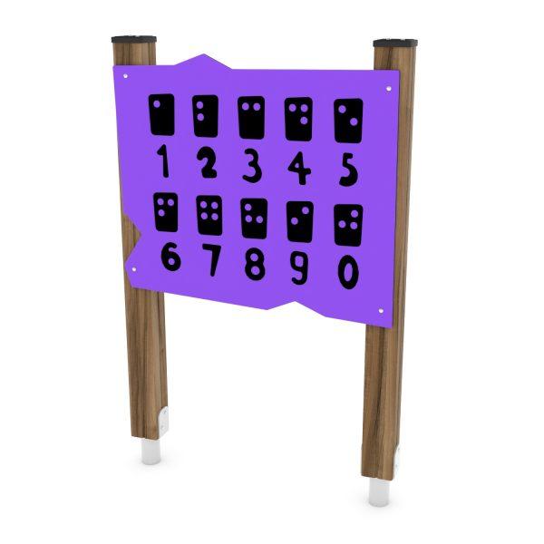 Игровая панель WD1563 купить в Алматы