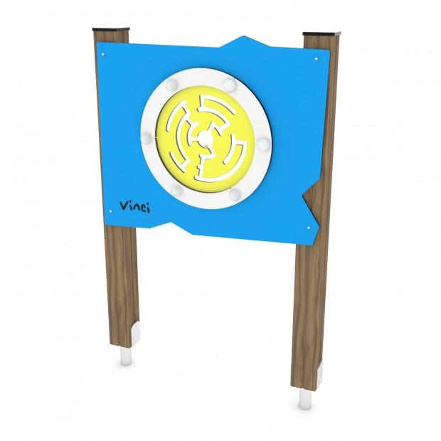 Игровая панель WD1564 купить в Алматы