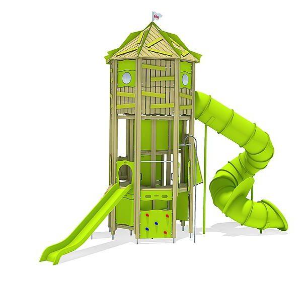 Игровой комплекс 51151201100 купить в Алматы