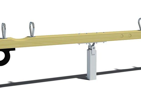 Качалка-балансир 51502201300 купить в Алматы
