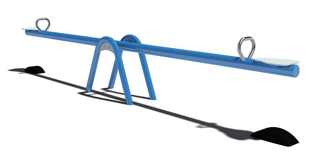 Качалка-балансир 555352024 купить в Алматы