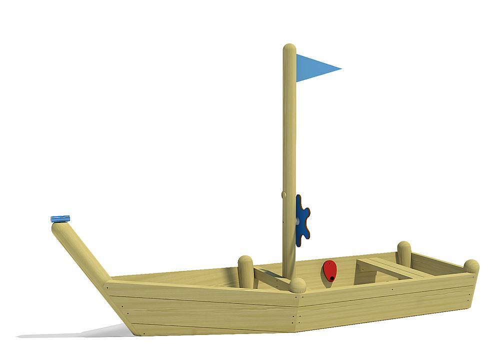 Корабль 5591130 купить в Алматы