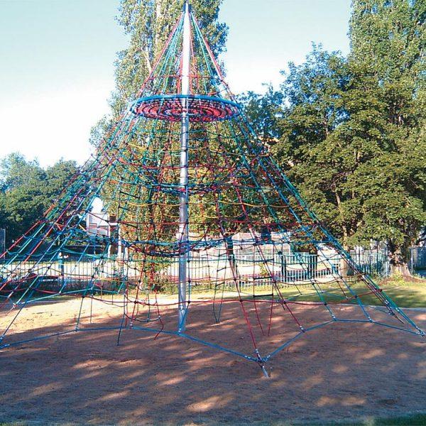 Лазалка 5556260 купить в Алматы
