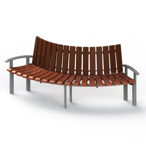 Уличная мебель