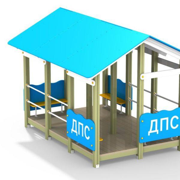 RUB купить в Казахстане