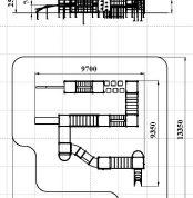 so-1.021-sportivnyy-kompleks-funktsionalnyy-1