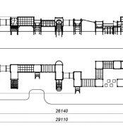 so-1.026-sportivnyy-kompleks-1