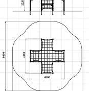 so-1.102-sportivnyy-kompleks-pautina-bolshaya-1