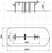 so-1.15-sportivnyy-kompleks-1