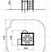 so-1.222-sportivnyy-kompleks-1