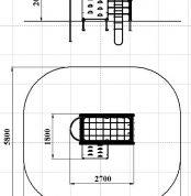 so-1.301-sportivnyy-kompleks-1
