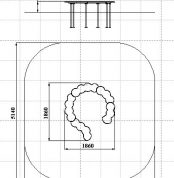 so-2.05-labirint-1