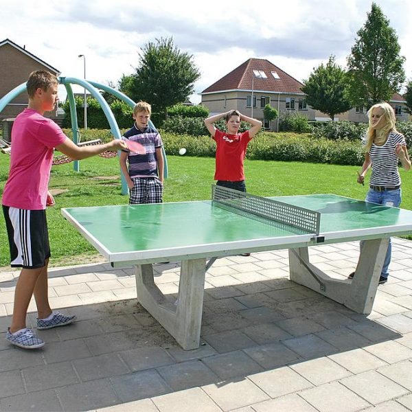Стол для настольного тенниса 5620370 купить в Алматы