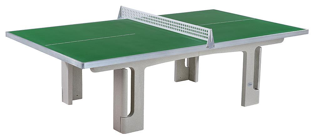Стол для настольного тенниса 5620850 купить в Алматы
