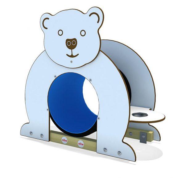 """Туннель """"Медведь"""" 5598185 купить в Алматы"""
